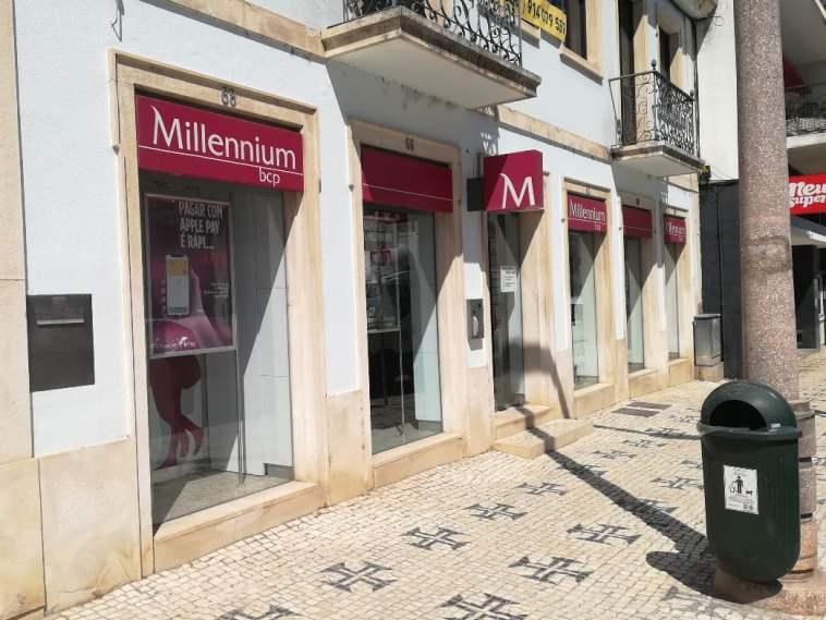 millennium IMG 20200904 143640