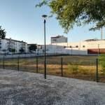 parque canino caes IMG 20200902 074937