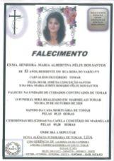 albertina santos 710_5340059757209865002_o