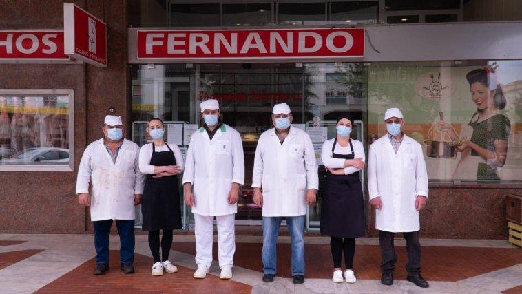 Talhos Fernando 643 272865962242350788 o