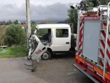 acidente IMG_20201114_124900