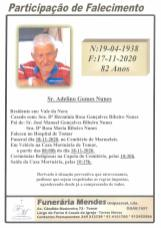 adelino nunes 265827104744027747_o