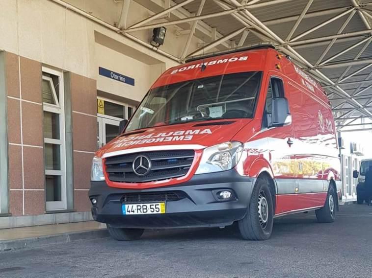 ambulancia bombeiros 683462 3657061424544439452 o