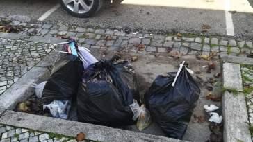 lixo IMG 20201110 102639