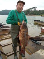 pesca peixe 8127_6413073145017444626_o