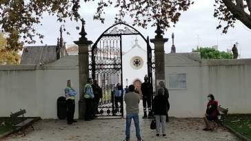 policia cemiterio IMG 20201101 104613 Copia
