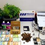 psp cannabis 27617377758 5538870169085679287 o