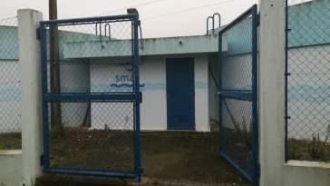 reservatorio agua IMG 20201114 084456