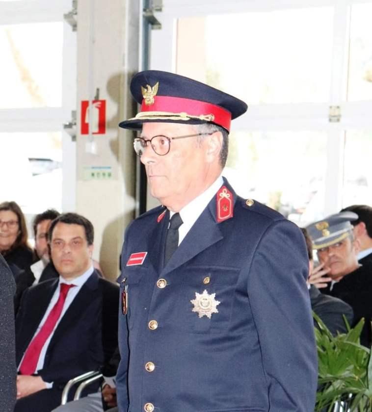 bombeiro carlos goncalves 7 37043410839786 n