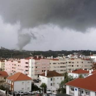 tornado Foto0273