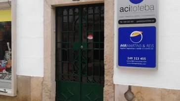 acitofeba IMG 20170204 090540
