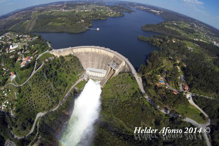 barragem castelo do bode Helder Afonso 565980 1165253882 o