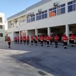 bombeiros de Tomar IMG 20210102 110050