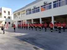 bombeiros de Tomar IMG_20210102_110050