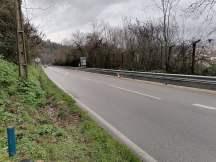 estrada das algarvias IMG_20210121_170449
