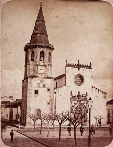 igreja 34a