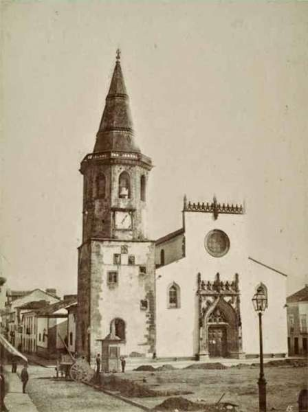 igreja fototeca.61e18c2db3b37c0648dbf597ad67b6df