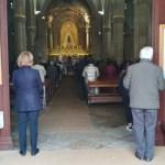 igreja missa IMG 20201220 104800