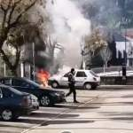 incendio carro 169410141167