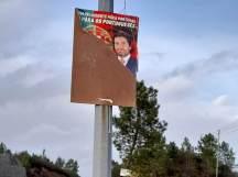 vandalism IMG-20210123vandalism -WA0012