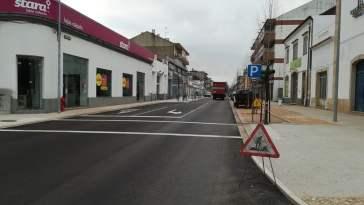 av. Nuno Alvares Pereira IMG 20210201 081952