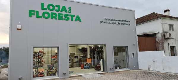 loja da floresta 9814 47491664587826288 o