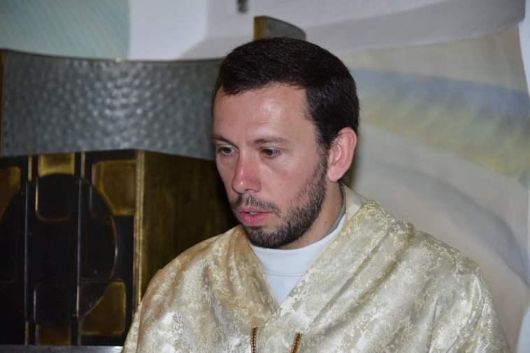 padre Paulo Marques 9630 856263603756466176 o