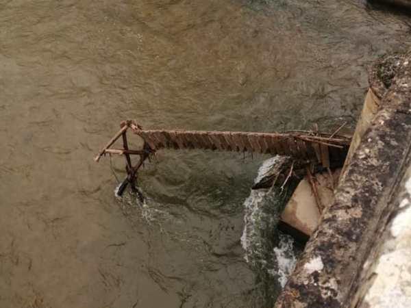 ponte lapas 349883 4984822306920724903 n