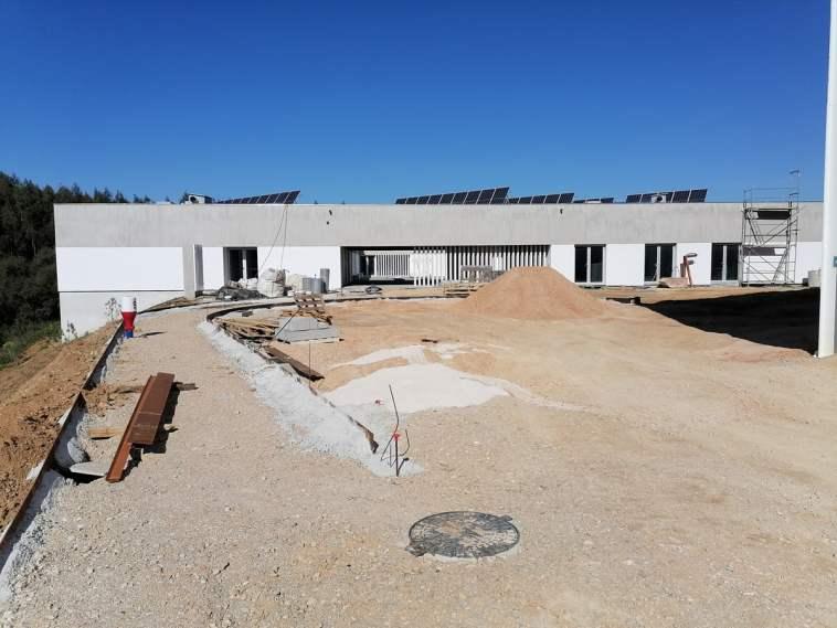 centro escolar Linhaceira IMG 20210314 101139