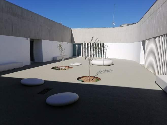 centro escolar Linhaceira IMG_20210314_101234