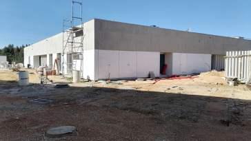 centro escolar Linhaceira IMG 20210314 101328