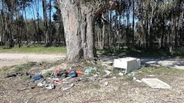lixo IMG 20210321 095008