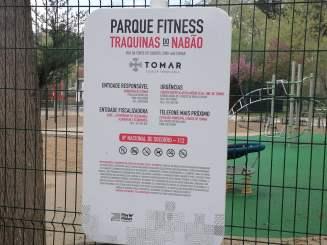 parque fitness IMG_20210401_131120