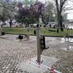 parque fitness IMG 20210401 131149