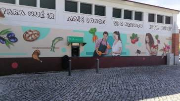 pintura mural mercado IMG 20210412 103331