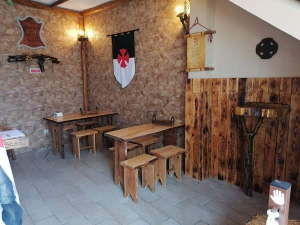 taverna IMG 20210419 165753