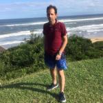 carlos mocambique 386819645260100352 n