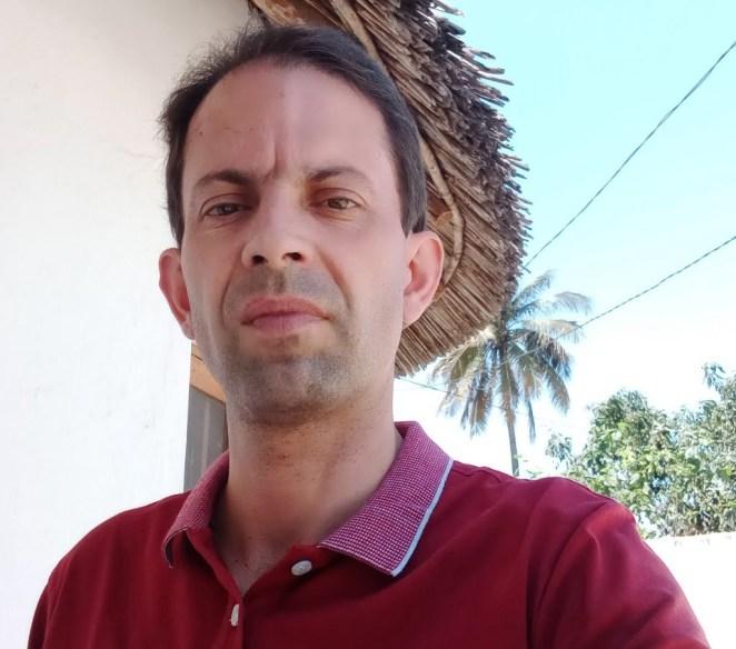 carlos mocambique 854 7215841902124437285 n