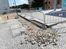 covid pavilhão IMG_20210512_170652