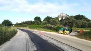 estrada prado IMG 20210529 081244