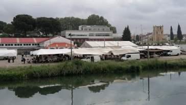mercado feira IMG 20210409 103139