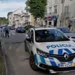 policia IMG 20210514 181444