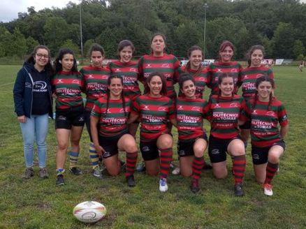 rugby 4_8628109827886106085_n