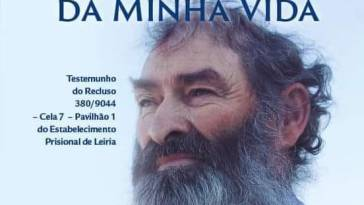 Jorge Ferreira Dias 077708060184149757 n