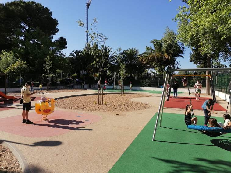 parque infantil IMG 20210605 180830