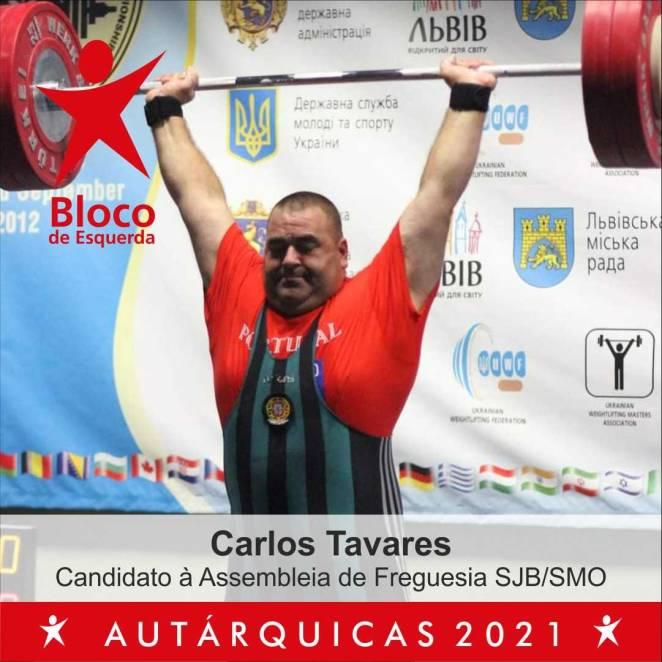 BE Carlos Tavares 04099612 8347566569069841728 n