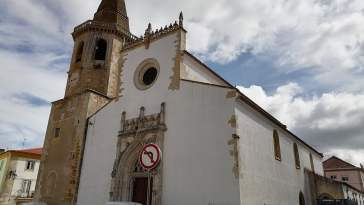 igreja s. joao IMG 20210723 104035