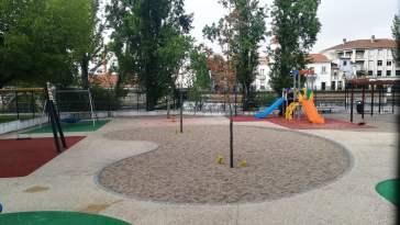 parque infantil IMG 20210725 090352