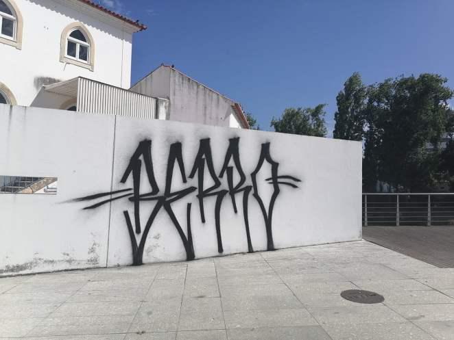 grafiti IMG 20210815 113350