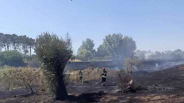incendio bombeiros 2440 5869769052019542271 n
